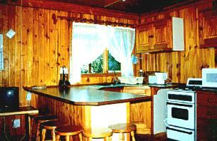 Self Catering Budget Resort Accommodation Plettenberg Bay South Africa Dune Park